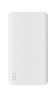 Power Bank ZMI QB810 10000mAh